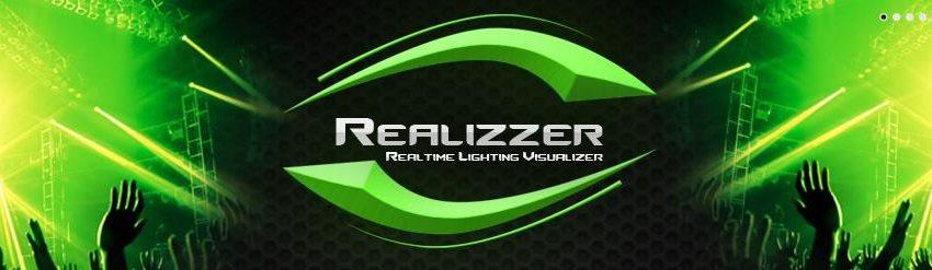 Realizzer 3D V1.9 最新版下载