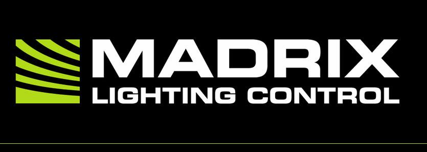 Madrix3麦爵士像素LED点控软件