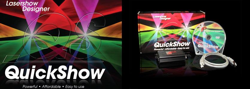 FB4-SD卡光束节目包