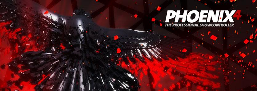 德国火凤凰PHOENIX V4.2